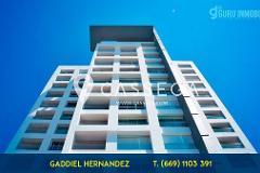 Foto de departamento en venta en  , telleria, mazatlán, sinaloa, 4553488 No. 01