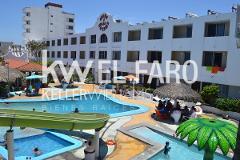 Foto de edificio en venta en  , telleria, mazatlán, sinaloa, 4570675 No. 01