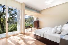 Foto de casa en venta en tembleque , lomas de santa fe, álvaro obregón, distrito federal, 0 No. 01
