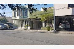 Foto de casa en renta en temis 127, residencial nova, san nicolás de los garza, nuevo león, 4576937 No. 01