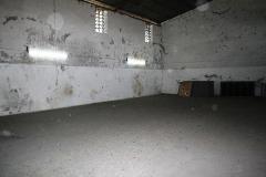 Foto de bodega en renta en  , temixco centro, temixco, morelos, 2998872 No. 01