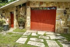 Foto de casa en venta en  , temixco centro, temixco, morelos, 3334026 No. 01