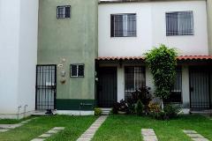 Foto de casa en venta en  , temixco centro, temixco, morelos, 3375225 No. 01