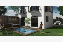 Foto de casa en venta en  , temixco centro, temixco, morelos, 3632167 No. 01