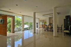 Foto de casa en venta en  , temixco centro, temixco, morelos, 3871588 No. 01
