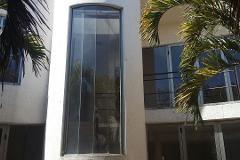 Foto de casa en venta en  , temixco centro, temixco, morelos, 3889410 No. 01