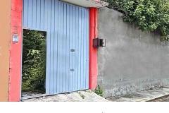 Foto de casa en venta en  , temixco centro, temixco, morelos, 4321868 No. 01