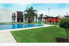 Foto de casa en venta en  , temixco centro, temixco, morelos, 4514946 No. 01