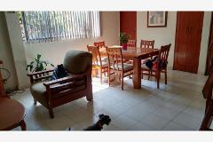 Foto de departamento en venta en temoluco y esteros 40, acueducto de guadalupe, gustavo a. madero, distrito federal, 3691276 No. 01