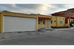 Foto de casa en renta en temoris 3202, oscar flores sanchez, chihuahua, chihuahua, 4268273 No. 01