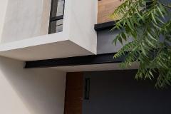 Foto de departamento en venta en  , temozon norte, mérida, yucatán, 3807883 No. 01