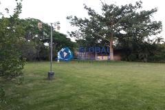 Foto de terreno comercial en venta en  , temozon norte, mérida, yucatán, 4225051 No. 04