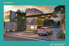 Foto de departamento en venta en  , temozon norte, mérida, yucatán, 4625774 No. 01