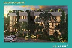 Foto de departamento en venta en  , temozon norte, mérida, yucatán, 4626126 No. 01