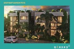 Foto de departamento en venta en  , temozon norte, mérida, yucatán, 4647412 No. 01