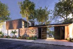 Foto de departamento en venta en  , temozon norte, mérida, yucatán, 4664926 No. 01