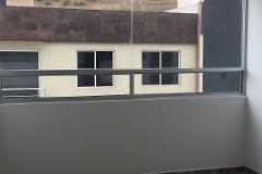 Foto de departamento en renta en tenancingo , lomas de atizapán, atizapán de zaragoza, méxico, 0 No. 11