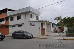 Foto de casa en venta en  , tenechaco infonavit, tuxpan, veracruz de ignacio de la llave, 4294897 No. 01
