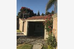 Foto de casa en venta en  , tenextepec, atlixco, puebla, 4363747 No. 01