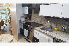 Foto de departamento en venta en tennyson 224, polanco iv sección, miguel hidalgo, distrito federal, 4639608 No. 01