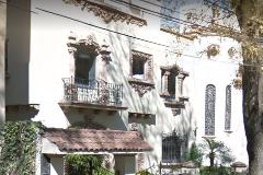 Foto de casa en renta en tennyson , polanco iv sección, miguel hidalgo, distrito federal, 3432445 No. 01