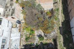 Foto de terreno habitacional en venta en tenoch , san miguel de allende centro, san miguel de allende, guanajuato, 3822667 No. 01