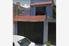 Foto de casa en venta en tenochtitlan 1, valle de santiago, ecatepec de morelos, méxico, 0 No. 01
