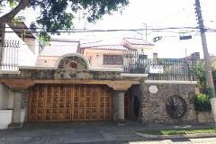 Foto de casa en renta en tenochtitlan , ciudad del sol, zapopan, jalisco, 4569504 No. 01