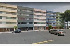 Foto de departamento en venta en tenorios 179, rinconada las hadas, tlalpan, distrito federal, 0 No. 01
