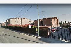 Foto de departamento en venta en tenorios 298, ex hacienda coapa, tlalpan, distrito federal, 4650299 No. 01