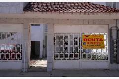 Foto de departamento en renta en teocalco 34, centro, tula de allende, hidalgo, 0 No. 01