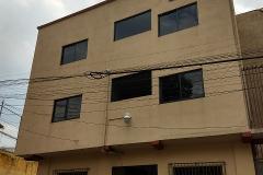 Foto de edificio en venta en teocalli , santa teresa, la magdalena contreras, distrito federal, 0 No. 01