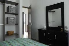 Foto de casa en venta en teofilo 1, tabachines, villa de álvarez, colima, 4365102 No. 01