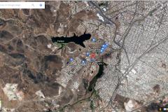 Foto de terreno comercial en renta en teofilo borunda , abraham gonzález, chihuahua, chihuahua, 4632713 No. 01