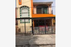 Foto de casa en venta en teofilo loreto 2720, higuerillas 1a secc, guadalajara, jalisco, 0 No. 01
