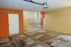 Foto de casa en venta en teofilo olea y leyva , campestre, culiacán, sinaloa, 4012713 No. 03