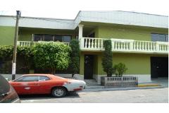 Foto de casa en venta en teoloyucan , santiago acahualtepec, iztapalapa, distrito federal, 0 No. 01