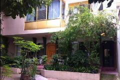 Foto de casa en renta en teopanzolco 7, vista hermosa, cuernavaca, morelos, 4340344 No. 01