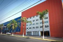 Foto de edificio en renta en  , teopanzolco, cuernavaca, morelos, 2620284 No. 01