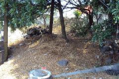 Foto de terreno habitacional en venta en  , teopanzolco, cuernavaca, morelos, 2963735 No. 01