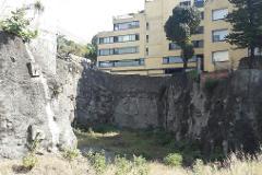 Foto de terreno comercial en venta en teopanzolco , reforma, cuernavaca, morelos, 3296539 No. 01