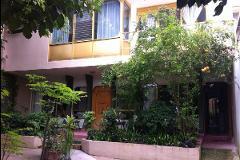Foto de casa en renta en teopanzolco , vista hermosa, cuernavaca, morelos, 4338752 No. 01