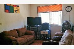 Foto de departamento en venta en teotepec 333, cumbres de figueroa, acapulco de juárez, guerrero, 3234413 No. 01