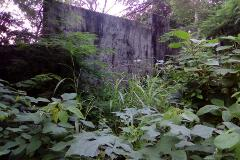 Foto de terreno habitacional en venta en teotepec 567, cumbres de figueroa, acapulco de juárez, guerrero, 3961377 No. 01