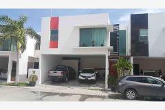 Foto de casa en venta en teotihuacán 13, la esperanza, carmen, campeche, 4579013 No. 01