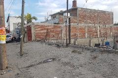 Foto de terreno comercial en venta en teotihuacanos 0, mariano matamoros (centro), tijuana, baja california, 2923820 No. 01