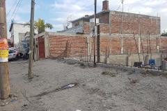 Foto de terreno habitacional en venta en teotihuacanos , mariano matamoros (centro), tijuana, baja california, 3001081 No. 01