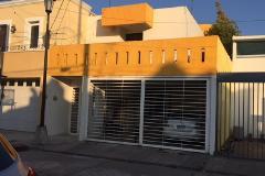 Foto de casa en venta en tepatitlan 316, canteras de san josé, aguascalientes, aguascalientes, 0 No. 01