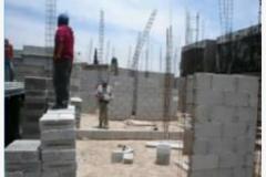 Foto de terreno habitacional en venta en . , tepeaca centro, tepeaca, puebla, 0 No. 01