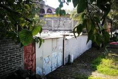 Foto de terreno habitacional en venta en tepekapan mz16 lt1, cultura maya, tlalpan, distrito federal, 0 No. 01